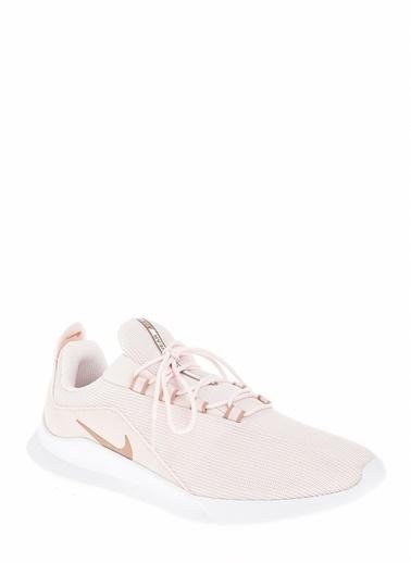 Nike Nike Viale Lifestyle Ayakkabı Pembe